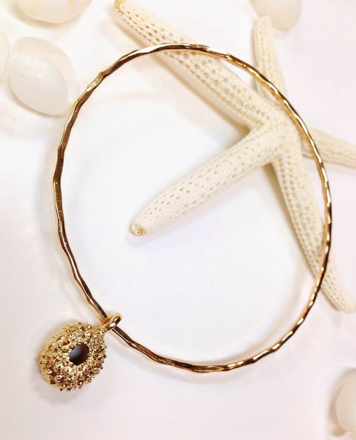 《MISHA HAWAII》 Uni Bangle []